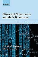 Book Historical Supernovae and their Remnants by F. Richard Stephenson