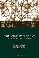Statistical Mechanics: A Survival Guide