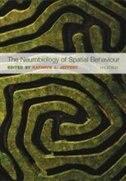 Book The Neurobiology of Spatial Behaviour by K.J. Jeffery