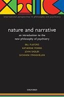 Book Nature and Narrative: An Introduction to the New Philosophy of Psychiatry by Bill Fulford