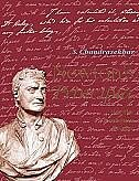 Book Newtons Principia for the Common Reader by S. Chandrasekhar