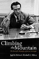 Book Climbing the Mountain: The Scientific Biography of Julian Schwinger by Jagdish Mehra