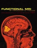 Book Functional Magnetic Resonance Imaging: An Introduction to Methods by Peter Jezzard