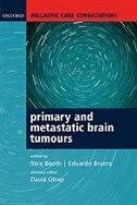 Palliative Care Consultations in Primary and Metastatic Brain Tumours