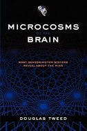 Book Microcosms of the Brain: What sensorimotor systems reveal about the mind by Douglas Tweed
