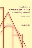 Introduction to Applied Statistics: A Modelling Approach