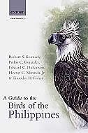 Book A Guide to the Birds of the Philippines by Robert Kennedy