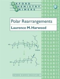Polar Rearrangements