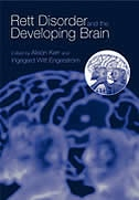 Book Rett Disorder and the Developing Brain by Alison Kerr
