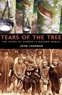 Tears of the Tree: The Story of Rubber - A Modern Marvel