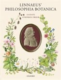 Book Linnaeus Philosophia Botanica by Stephen Freer