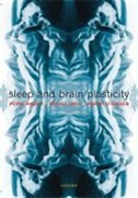 Book Sleep and Brain Plasticity by Pierre Maquet