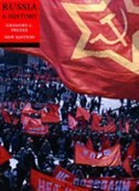 Book Russia: A History, New Edition by Gregory Freeze