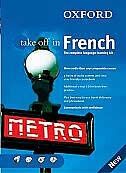Book Oxford Take Off In French: The complete language-learning kit by Marie-Therese Bougard