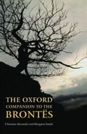 The Oxford Companion to the Brontes