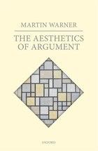 The Aesthetics of Argument