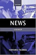 Book News: A Reader by Howard Tumber