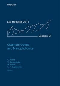 Book Strongly Interacting Quantum Systems out of Equilibrium: Lecture Notes of the Les Houches Summer… by Thierry Giamarchi