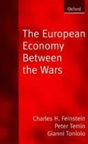 The European Economy Between the Wars