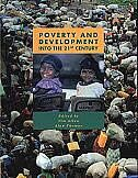 Book Poverty and Development by Tim Allen