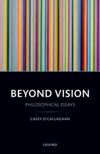ecologies ecology essay human in life philosophical philosophy A non-philosophical theory of nature: ecologies of new essays in continental philosophy of engagement of philosophy, theology, and ecology.