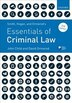 Smith, Hogan, and Ormerod's Essentials of Criminal Law by John Child