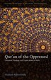 Quran of the Oppressed: Liberation Theology and Gender Justice in Islam