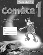 Comete: Workbook: Part 1