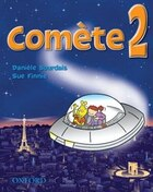 Comete: Comete 2