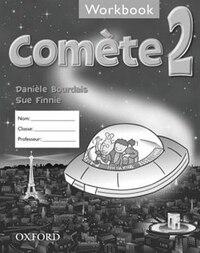 Comete: Comete 2: Workbook