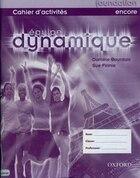 Equipe Dynamique: Workbook Foundation