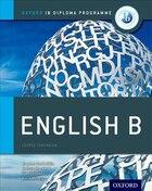 IB English B