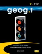 geog.1: Students Book
