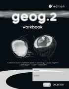 geog.: Workbook