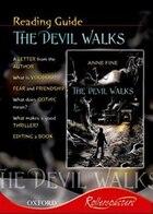 Rollercoaster: The Devil Walks Reading Guide