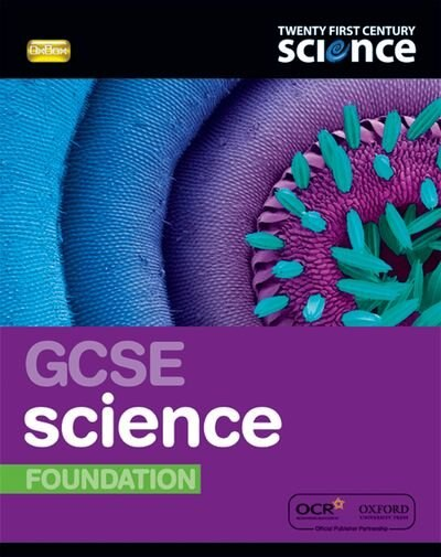 biology coursework ocr Specifically for ocr gcse b4 b4 ocr gcse transpiration in plants 5 11 these are summary worksheets for each topic in the combined science sow for biology.