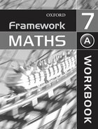 Framework Maths: Year 7 Access Workbook
