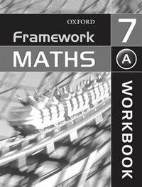 Framework Maths: Year 7 Access Workbook
