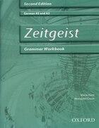 Zeitgeist: Grammar Workbook