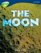 Oxford Reading Tree: Stage 14: Treetops Non-Fiction The Moon