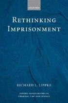 Rethinking Imprisonment
