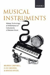a history and features of the instrumental music Music history the haunting sounds abroad, it has evolved to be primarily an instrumental music, showcasing the andean woodwinds above all in bolivia, peru and.