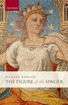 The Figure of the Singer