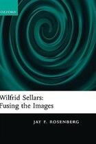 Wilfrid Sellars: Fusing the Images