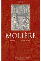 Moliere: Reasoning With Fools