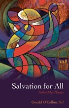 Salvation for All: Gods Other Peoples
