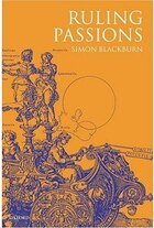 Ruling Passions: A Theory of Practical Reasoning