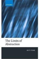 The Limits of Abstraction