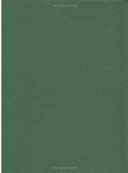 Book Discoveries in the Judaean Desert: Volume XXVIII: Wadi Daliyeh II and Qumran Miscellanea, Part 2… by Douglas M. Gropp