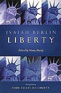 Book Liberty: Incorporating Four Essays on Liberty by Isaiah Berlin